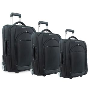Wheelie Bags
